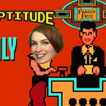 RT @GeekandSundry: Family Feud should actually just be Co-Optitude's new name: https://t.co/80h1uOdte9
