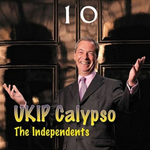 RT @thei100: Ukip release single, immediately forced to deny it is racist http://t.co/WocxGXBx0Y http://t.co/xHZSWdK4SW