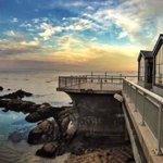Happy anniversary Monterey Bay Aquarium! (@ Monterey Bay Aquarium - @montereyaq) https://t.co/cSv2UI2zVj http://t.co/at7gqIgDfB