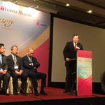 "Temple Health CEO Dr. Larry Kaiser was in Hong Kong to present at the ""Medicine in the 21st Century"" symposium: http://t.co/MvyVVuyt9Z"