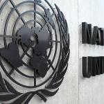 #ONU llama a los países a unirse en lucha contra el ébola http://t.co/yR5J0Zxd7s http://t.co/2TxWEGGo52