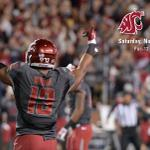 Kickoff time for @wsucougfb vs. USC (Nov. 1) has been set for 1:30 p.m. on @Pac12Networks! #GoCougs http://t.co/8tOwKB3hjl