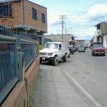 #Lara #Barquisimeto - Sanare sin gasolina... http://t.co/xXq1gqaQUo