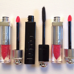 RT @davelackie: Are you a Dior Addict? Win these Fluid Sticks & It-Lash! To enter, follow @davelackie & @NinaWmakeup & RT #diorlove http://t.co/5kqznk0MNt