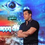 Bigg Boss 8: @BeingSalmanKhan takes 'Which Khan are you?' quiz IN PICS: http://t.co/dGh7QE0tIK http://t.co/uVo8sUmbzP