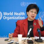 OMS reconoce iniciativa del Alba en la lucha contra el ébola (+Video)http://t.co/AWnRuH6X7y http://t.co/iv4z2miRyf