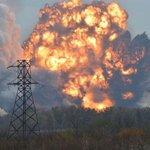 RT @Fake_MIDRF: Ополченцы Новороссии неукоснительно соблюдают перемирие в Донбассе: http://t.co/zHwJesApIV