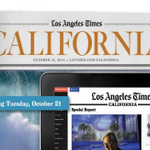 ICYMI, tomorrows an exciting day at the @latimes: Were relaunching the California section! http://t.co/YPEbtvTyU0 http://t.co/YNRQJrTmDM