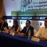 RT @Acceso_Sinaloa: Puedes ver y escuchar el panel sobre #GobiernoAbierto en estos momentos: http://t.co/bhPxXY5VI9 #SETyRC14 #Culiacan http://t.co/gvjexFBwE1