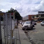 #Cojedes Sin gasolina (Bombas a la espera) http://t.co/VXCKXzU8Yt