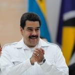 @NicolasMaduro Alba Apoyará niciativas de Naciones Unidas y Organización Mundial de la Salud, para enfrentar el Ébola http://t.co/Ts87dvCCA8