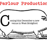 New independent Concept #westbridgford launching this December from the people behind @TheParlourWB #nottingham http://t.co/ibQMywGnyt