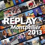 Pour soutenir le Replay Montpellier 2014, cliquez ici ! Merci à vous ! http://t.co/X10XQe8jh3 http://t.co/qnLJ01Izlp