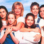 "RT @BuzzFeed: ""Now and Then"" came out 19 years ago today! http://t.co/yiUgs7iGM3 http://t.co/h76hJdfSVM"