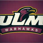 """@WillDenzil: Truly blessed to announce that I will be committing to THE University of Lousianna Monroe. #TalonsOut http://t.co/Sxudv4gZT0"""