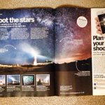 RT @DorsetScouser: Pick up this months @pfbmag to learn about how I take my night pictures @Dorset_Hour #DorsetHour http://t.co/r48NMter9M