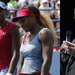 Tennis Official Suspended After Referring To Venus & Serena As The Williams Brothers http://t.co/Sesf06kiB4 http://t.co/xmQmtqqD9S
