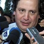 Liga: Luís Duque aceitou e vai liderar lista - http://t.co/S0dg0b67uz #ComunidadeAzul #Belenenses #tweetpastel http://t.co/Jfkg8iTnDL