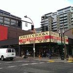 RT @UpriseBooks: Hey, Portland! @GreatDismal will be at @Powells next week! http://t.co/DZIhUgbGuE