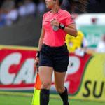 ¡Qué lindo es el fútbol! http://t.co/pjDoPqRc2J