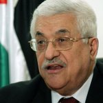 RT @GatestoneInst: ICYMI: Steven J. Rosen on Mahmoud Abbas, the PA and security cooperation with #Israel: http://t.co/fmppfYX5Im http://t.co/47gG4C1oV3