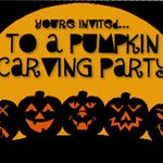 RT @DCThriftyMom: FREE PUMPKIN CARVING PARTY! @NoMaBID ∙ THURSDAY, Oct 23 ∙ 4-7pm http://t.co/fHfQ1VOxsP #DC @NEDCScoop @washparentmag http://t.co/2uriMNntui