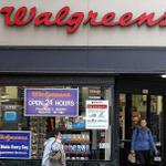 Walgreen says ex-CFO was responsible for financial forecast http://t.co/B1fDwkLjoZ via @WSJ (photo: getty) http://t.co/FjFJLO0GUp