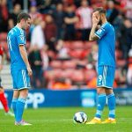 RT @ChronicleSAFC: Soton 8 #SAFC 0 was a one off now move on says @Capt_Fishpaste http://t.co/HrEDd6hl6u http://t.co/llBxVUAJpe