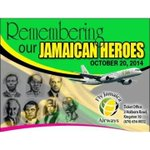 RT @fly_jamaica: Happy Heroes Day #jamaica #heroes #neverforget http://t.co/55OAr6Dqqj