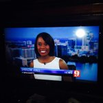 @DJonesWFTV Guess who I saw anchoring this weekend in Orlando. Great job -Philly misses you @NBCPhiladelphia http://t.co/vvTtZfWjCx