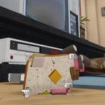 Game I am Bread é simulador de fatia de pão de forma http://t.co/x2jextWURE http://t.co/HdcNtVEWqd