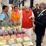Modi brand of economics has Indias support http://t.co/QxiHaKLOL9 http://t.co/MdtRy3fKjo