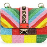 RT @purseblog: Get colorful with @MaisonValentinos Resort 2015 collection available now for pre-order! http://t.co/xRBCw8VkDS http://t.co/GKtydnV69x