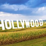 RT @TheOnion: Disillusioned Hollywood Sign Moves Back To Small Iowa Farm Town http://t.co/oB4LhF5JuG http://t.co/iJ8Up43vtb