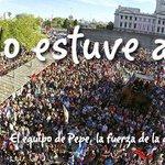 RT @Abuela_Coca: RT si vos estuviste ahi!!! @Agite609 @MPP609 @Frente_Amplio http://t.co/40QRZfi1uJ