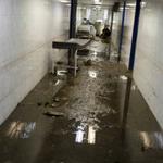 """Mientras en Cuba discuten por el ébola: Colapsa Periférico de Catia por lluvias (Fotos) http://t.co/vsx3w6YerF http://t.co/jElU2x57UT"""""""