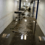 RT @DiarioContraste: Mientras en Cuba discuten por el ébola: Colapsa Periférico de Catia por lluvias (Fotos) http://t.co/ncelv10Gxf http://t.co/Z4MW6Gqd8W
