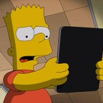 """RT @BuzzFeed: FX Is Launching A """"Simpsons"""" Streaming Service http://t.co/JQrrt9nSwi http://t.co/uFUdn3h3VH"""