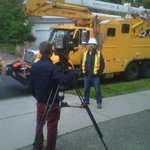 RT @SEACityLight: Crew Chief Mike Gibbons discusses preparedness with @KING5Seattle as part of @WinterByStorm Were ready. Are you? http://t.co/0Wt2oT7zhG