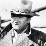 RT @Forbes: 25 years after his death, John Wayne has his own line of bourbon: http://t.co/zDPf3e90Fu http://t.co/BsS2SbboFk