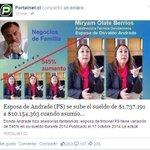 #iquique @HombredeRadio @TVN @entn_tvn ESTA PEOR QUE #SORIA @MunicipioIqq http://t.co/2q7tjOA6Gb