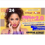 RT @Nemonmarcus: #Ghoe Friday Im at #Greenestreet Get your Tickets Now this Will Sale out --> http://t.co/mvDExV5KsS http://t.co/eI1VxxCDLR