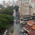 #20oct Llueve fuerte en El Paraiso #lluvia http://t.co/gC0nMJfgXR via @jam703