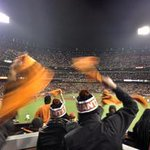 World Series ticket prices drop in Kansas City, rise in S.F. http://t.co/dBSaG2omjZ #SFGiants #kcroyals http://t.co/ZTalqwXund