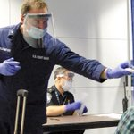 EE UU pondrá controles más duros para tratar a enfermos de ébola http://t.co/SyypyU99uc http://t.co/TP24bjGk6d