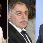 Corrupção na Petrobras prejudica eleições, diz NY Times http://t.co/XBhJcow541 http://t.co/6MlV4nrTKg