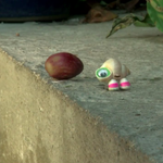 """""""@BuzzFeed: There's a new """"Marcel The Shell"""" video and it's freaking adorable http://t.co/a2XQb2hPLG http://t.co/zWTLqLgGMN"""" @Captjackk"""
