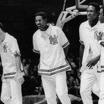 "#MUSIC | @FreddieGibbs ""Knicks (Remix)"" ft. @joeyBADASS_, @ActionBronson, and @201Ransom | http://t.co/2gZhF8t4Eq http://t.co/NdCYfQRUac"