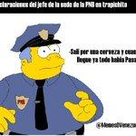 RT @MemesDVenezuela: Declaraciones del jefe de la sede de la PNB de Trapichito Sobre el robo: Aqui.. #Ahoratodotienesentido http://t.co/SLEE628u6z