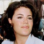 RT @TheFix: How Monica Lewinsky changed politics. http://t.co/b1Oz8YuKg4 http://t.co/o2o4zCcWAb